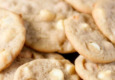 Make-White-Chocolate-Butterscotch-Chip-Cookies-Step-7