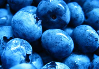 blueberries-1323372-1600x1200