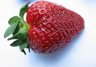 strawberry-2-1454312